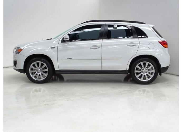 Used model comprar asx 2 0 16v 4x4 160cv aut 337 08594eb746
