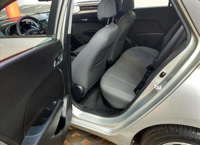 Used model comprar hb20s 1 6 comfort plus 16v 457 21b123fc56