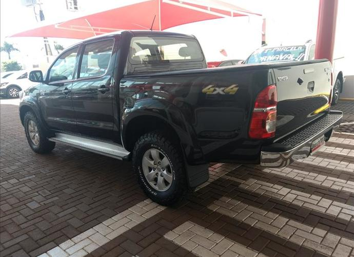 Used model comprar hilux 2 7 srv 4x4 cd 16v 457 0266c3e23a