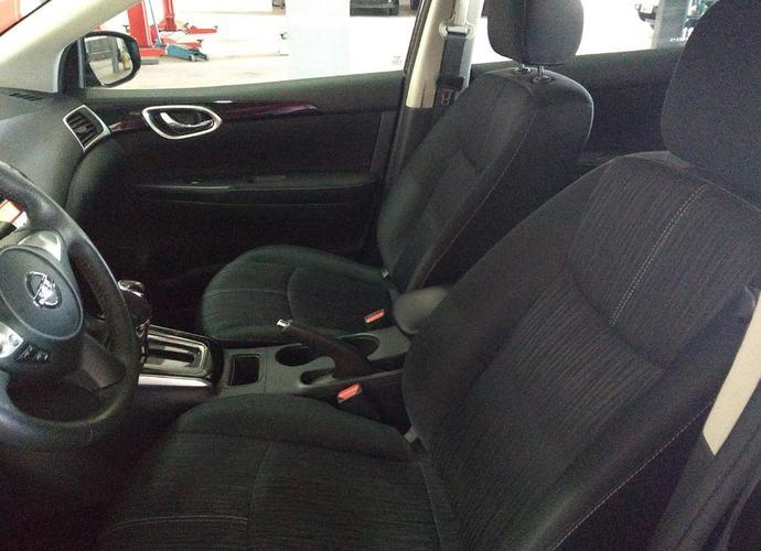 Used model comprar sentra s 2 0 2 0 flex fuel 16v aut 123 a46d67f758