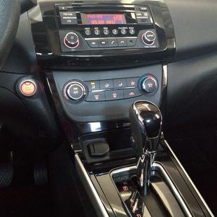Thumb large comprar sentra s 2 0 2 0 flex fuel 16v aut 123 520c0bb8c5