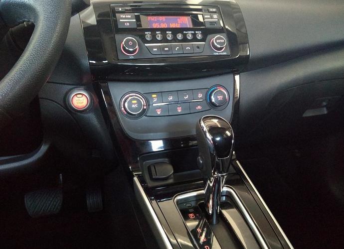 Used model comprar sentra s 2 0 2 0 flex fuel 16v aut 123 520c0bb8c5