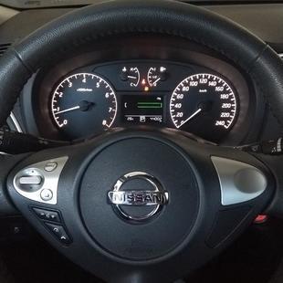 Thumb large comprar sentra s 2 0 2 0 flex fuel 16v aut 123 d5683d29ec