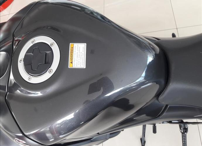 galeria GSX-R1000R ABS
