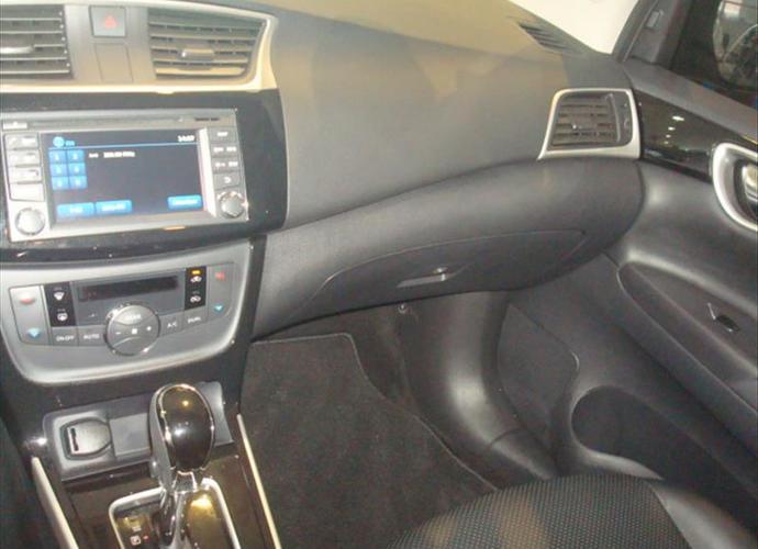Used model comprar sentra 2 0 sl 16vstart 395 bd11cab65d