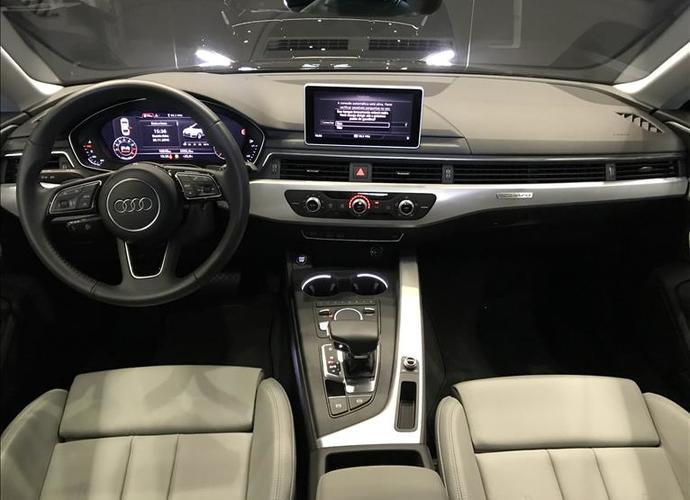 Used model comprar a5 2 0 tfsi sportback ambition 16v 275 d738d9450b