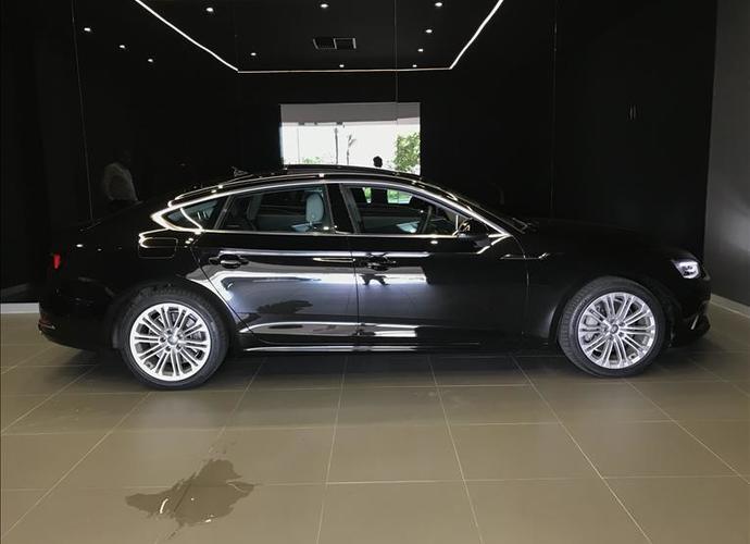 Used model comprar a5 2 0 tfsi sportback ambition 16v 275 149fc5a339