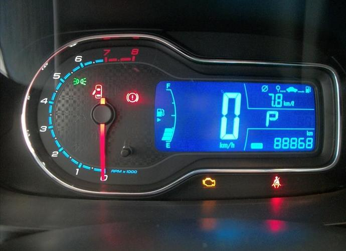 Used model comprar cobalt 1 8 mpfi elite 8v 399 8c91b25032