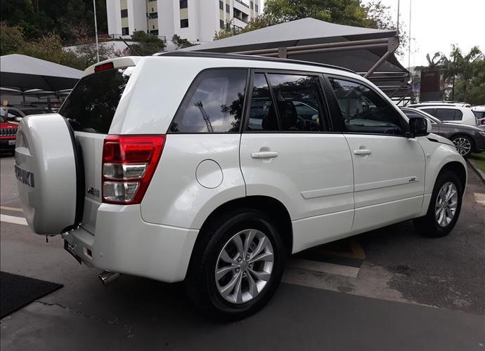 Used model comprar grand vitara 2 0 4x2 16v 347 5047330e4b