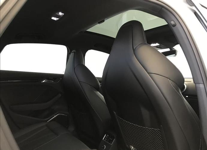 Used model comprar rs3 2 5 tfsi sedan quattro 275 5e5b426527