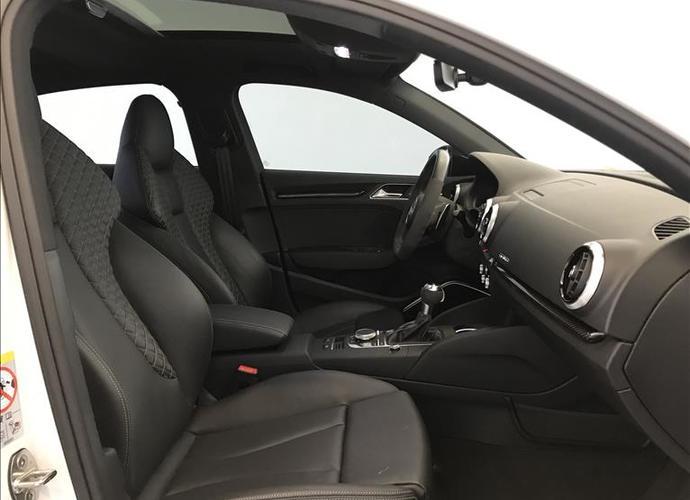 Used model comprar rs3 2 5 tfsi sedan quattro 275 29a2434c93