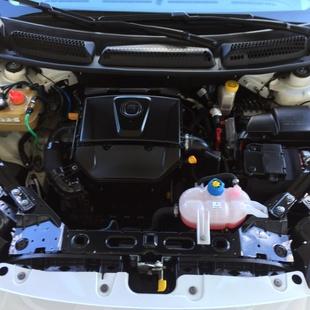 Thumb large comprar bravo essence 1 8 16v flex 4p 423 e93719b8fc
