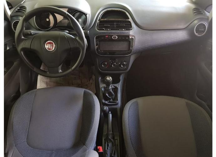 Used model comprar punto attractive 1 4 flex 4p 423 56d372cbbe