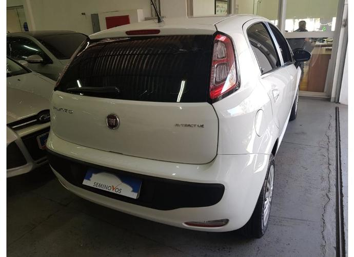 Used model comprar punto attractive 1 4 flex 4p 423 31d694a99b