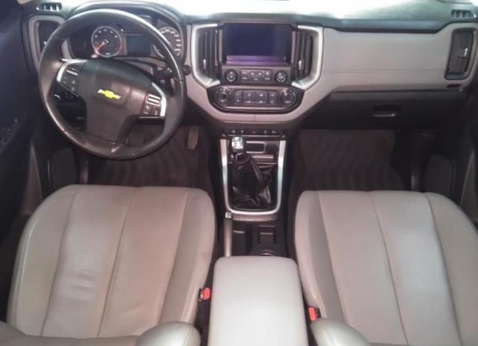Used model comprar s10 2 8 ctdi cabine dupla lt 4 4p 420 41d7fb7398
