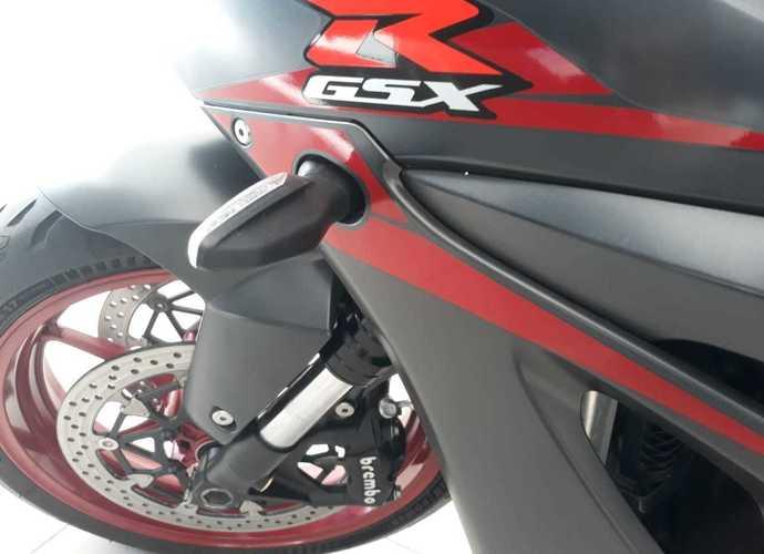 galeria GSX- R1000A