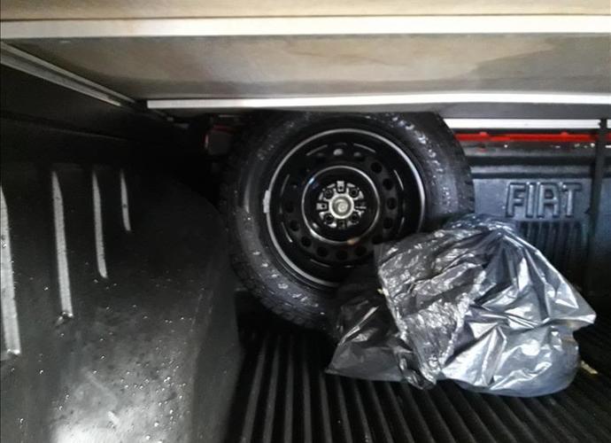 Used model comprar strada 1 8 mpi adventure locker ce 16v 281 ea2582c22d