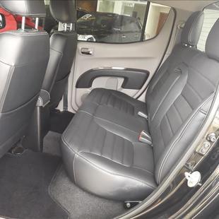 Thumb large comprar l200 triton 3 2 hpe 4x4 cd 16v turbo intercooler 274 24c13405ea
