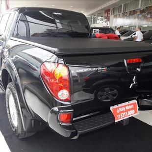 Thumb large comprar l200 triton 3 2 hpe 4x4 cd 16v turbo intercooler 274 91a08ff521