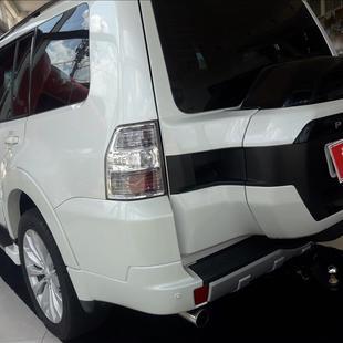 Thumb large comprar pajero full 3 2 hpe 4x4 16v turbo intercooler 2015 274 6c1e898e54