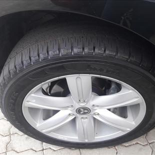 Thumb large comprar pajero full 3 2 hpe 4x4 16v turbo intercooler 280 cdd9c9ae4d