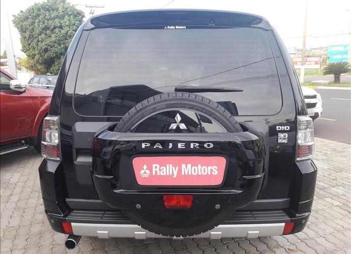 Used model comprar pajero full 3 2 hpe 4x4 16v turbo intercooler 280 cd0de02f7b