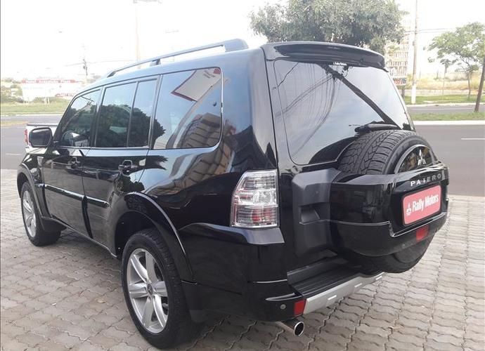 Used model comprar pajero full 3 2 hpe 4x4 16v turbo intercooler 280 a5893a111a