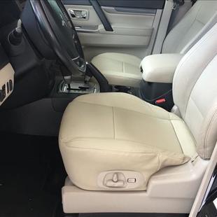 Thumb large comprar pajero full 3 2 hpe 4x4 16v turbo intercooler 2016 274 f762dca8cc