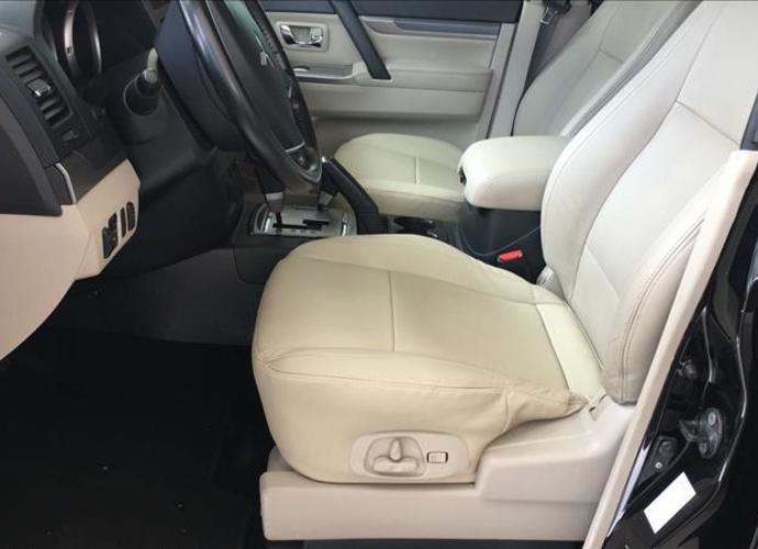 Used model comprar pajero full 3 2 hpe 4x4 16v turbo intercooler 2016 274 f762dca8cc