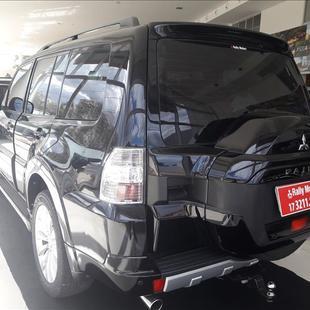 Thumb large comprar pajero full 3 2 hpe 4x4 16v turbo intercooler 2016 274 1e41e10d7f