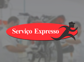 Serviço Expresso