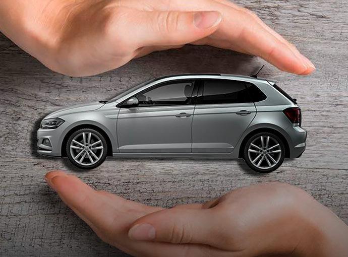 Seguro Volkswagen