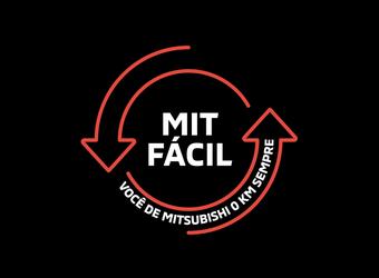 MIT FÁCIL