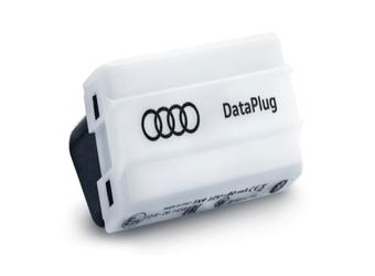 Audi Connect Plug & Play