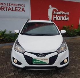 Hyundai HB20X Premium 1.6 (Aut) 2014/2014