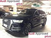Model thumb comprar q7 3 0 tfsi ambition v6 24v 350 514f10e244