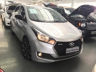 Hyundai HB20 1.6 R Spec 16V