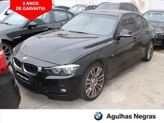 BMW 320I 2.0 M Sport GP 16V Turbo Active
