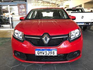 Renault SANDERO 1.6 16V SCE Dynamique