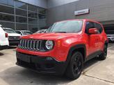 Model thumb comprar jeep renegade renegade 1 8 flex manual 4x2 451 a31c59e351