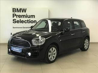 Mini COUNTRYMAN 1.5 12V Twinpower Turbo Cooper Steptronic