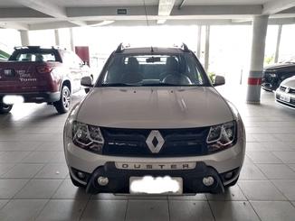 Renault OROCH 2.0 DYNAMIC