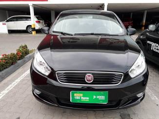Fiat GRAND SIENA ATTRACTIVE 1.0