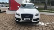 Model thumb comprar q5 2 0 tfsi ambiente 16v 211cv gasolina 4p automatico 226 711700f0de
