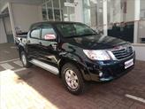 Model thumb comprar hilux 2 7 srv 4x4 cd 16v 457 acbf12a2da