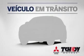 Mitsubishi L200 TRITON 2.4 16V Turbo Sport HPE TOP CD 4X4