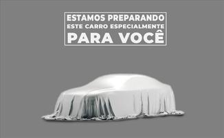 Toyota HILUX 2.8 SRX 4X4 CD 16V