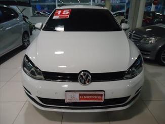 Volkswagen GOLF 1.4 TSI Variant Comfortline 16V