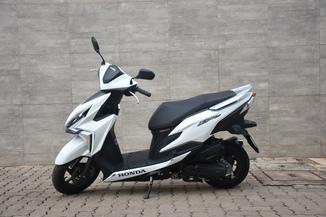 Honda Motos ELITE 125
