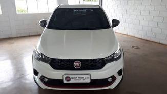 Fiat ARGO 1.8 E.TORQ FLEX HGT MANUAL
